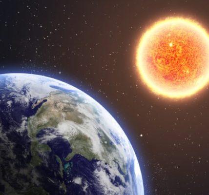 http://www.timebulletin.com/wp-content/uploads/2020/01/perihelion.jpg