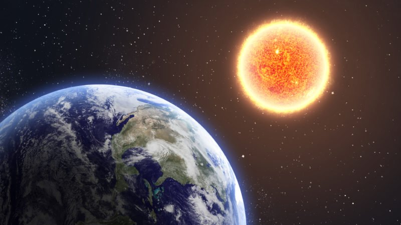 https://timebulletin.com/wp-content/uploads/2020/01/perihelion.jpg