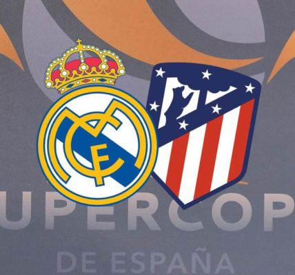 http://www.timebulletin.com/wp-content/uploads/2020/01/real-madrid-atletico-madrid-supercopa.jpg