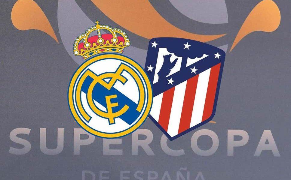 http://www.timebulletin.com/wp-content/uploads/2020/01/real-madrid-atletico-madrid-supercopa.jpg