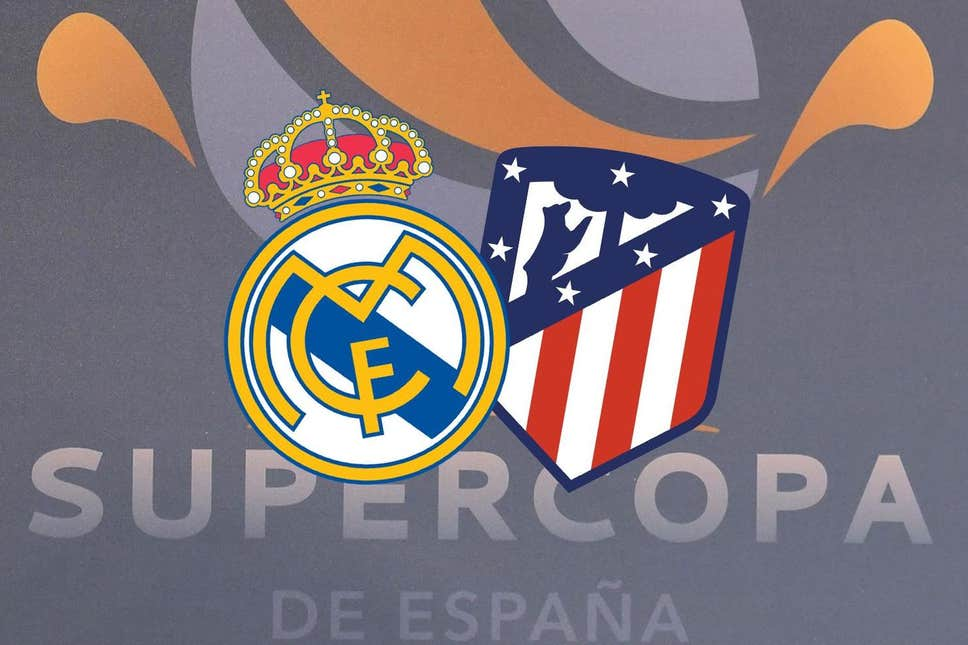 https://timebulletin.com/wp-content/uploads/2020/01/real-madrid-atletico-madrid-supercopa.jpg