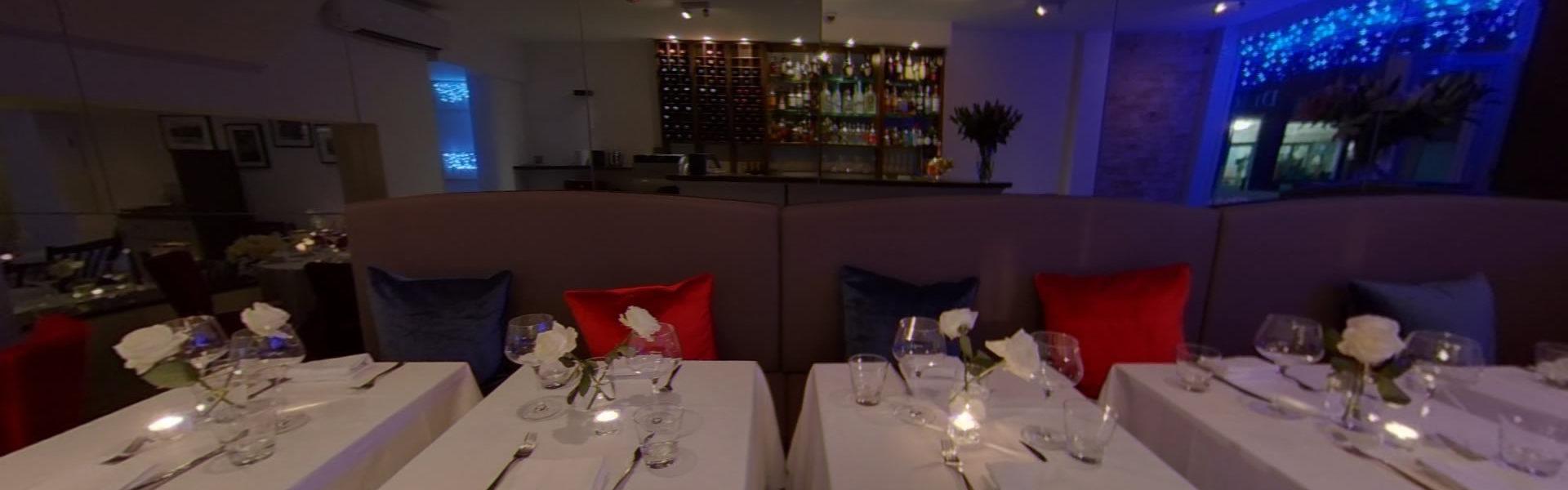 http://www.timebulletin.com/wp-content/uploads/2020/01/top-italian-restaurant.jpg