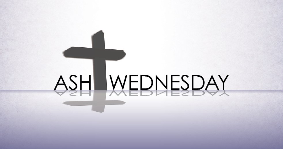 https://timebulletin.com/wp-content/uploads/2020/02/Ash-Wednesday.jpg