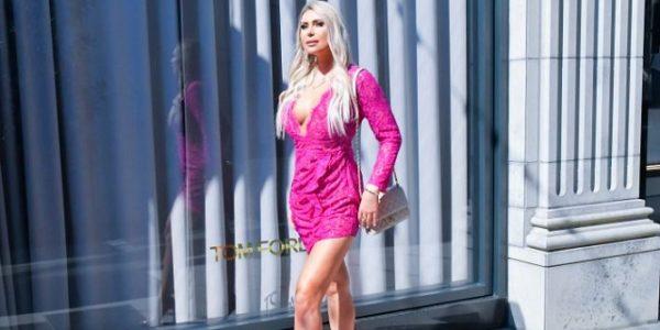 http://www.timebulletin.com/wp-content/uploads/2020/02/Not-Basic-Blonde.jpg