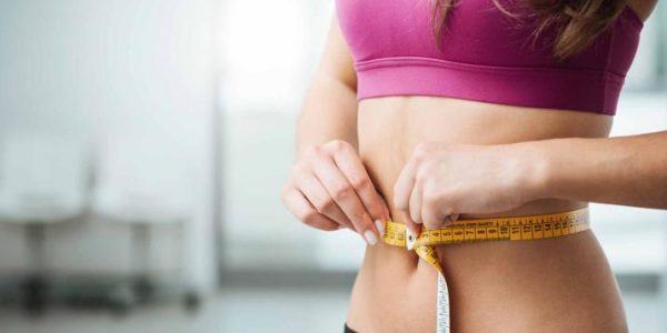 http://www.timebulletin.com/wp-content/uploads/2020/02/Effective-ways-to-lose-weight-naturally.jpg