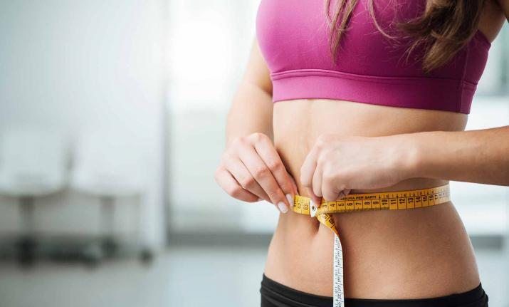 https://timebulletin.com/wp-content/uploads/2020/02/Effective-ways-to-lose-weight-naturally.jpg