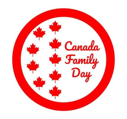 https://timebulletin.com/wp-content/uploads/2020/02/Family-Day-Canada-2020.jpg