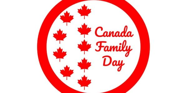 http://www.timebulletin.com/wp-content/uploads/2020/02/Family-Day-Canada-2020.jpg