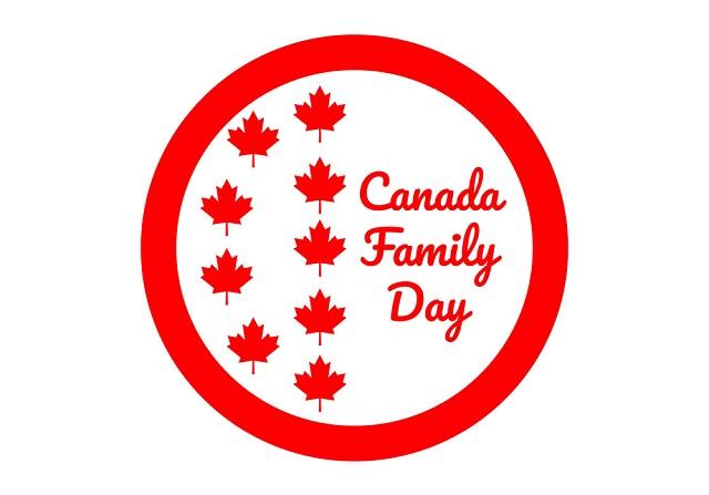 https://timebulletin.com/wp-content/uploads/2020/02/Family-Day-Canada-2020.jpg
