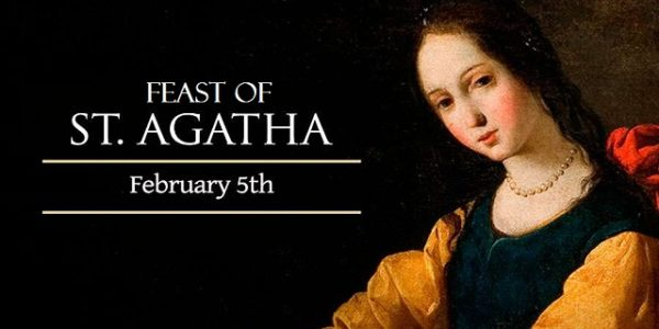 http://www.timebulletin.com/wp-content/uploads/2020/02/Feast-of-St-Agatha.jpg