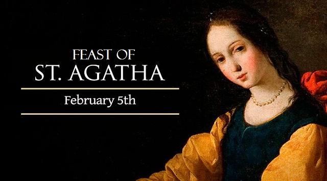 http://www.timebulletin.com/wp-content/uploads/2020/02/Feast-of-St-Agatha.jpg