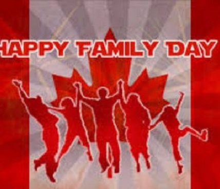 https://timebulletin.com/wp-content/uploads/2020/02/Happy-Family-Day-Canada.jpg