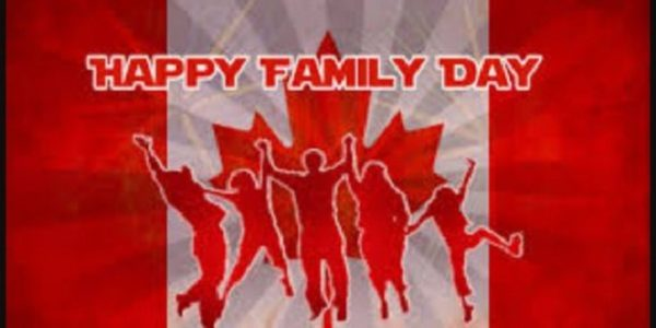 http://www.timebulletin.com/wp-content/uploads/2020/02/Happy-Family-Day-Canada.jpg