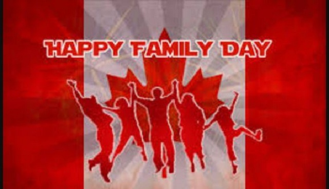 , Family Day Canada 2020: History, Significance, and Celebration of Family Day