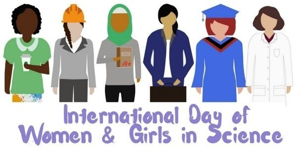 http://www.timebulletin.com/wp-content/uploads/2020/02/International-Day-of-Women-and-Girls-in-Science.jpg