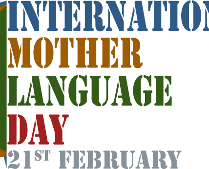 https://timebulletin.com/wp-content/uploads/2020/02/International-Mother-Language-Day.png