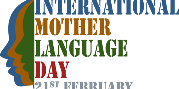 http://www.timebulletin.com/wp-content/uploads/2020/02/International-Mother-Language-Day.png