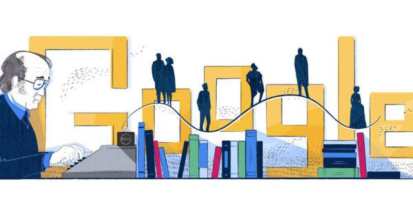 http://www.timebulletin.com/wp-content/uploads/2020/02/Jaan-Kross-–-Google-Doodle.jpg
