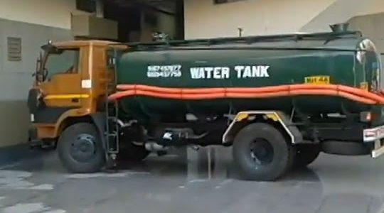 http://www.timebulletin.com/wp-content/uploads/2020/02/Jaldhara-water-suppliers.jpg