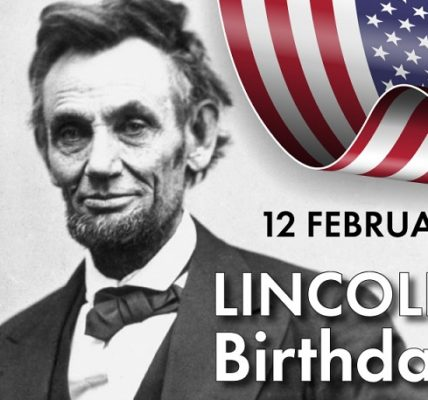https://timebulletin.com/wp-content/uploads/2020/02/Lincoln-Birthday.jpg
