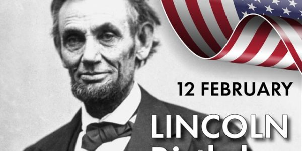 http://www.timebulletin.com/wp-content/uploads/2020/02/Lincoln-Birthday.jpg