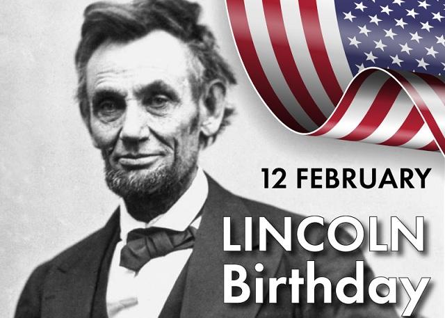 http://www.timebulletin.com/wp-content/uploads/2020/02/Lincoln-Birthday.jpg