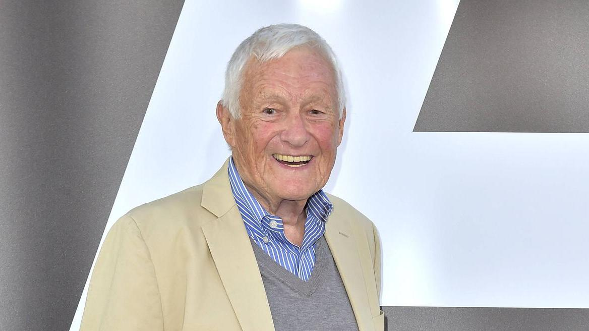 https://timebulletin.com/wp-content/uploads/2020/02/Orson-Bean.jpg
