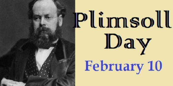 http://www.timebulletin.com/wp-content/uploads/2020/02/Plimsoll-Day.jpg