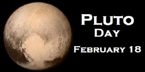 http://www.timebulletin.com/wp-content/uploads/2020/02/Pluto-Day.jpg