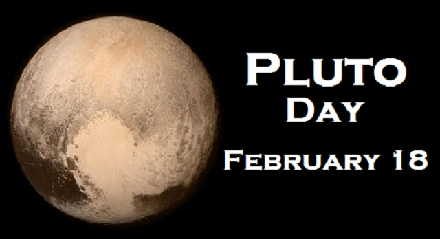 https://timebulletin.com/wp-content/uploads/2020/02/Pluto-Day.jpg