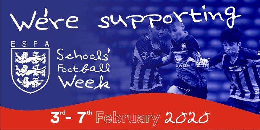 http://www.timebulletin.com/wp-content/uploads/2020/02/Schools-Football-Week-2020.jpg