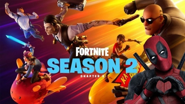 https://timebulletin.com/wp-content/uploads/2020/02/fortnite-chapter-2-season-2.jpeg