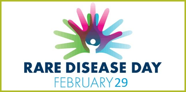https://timebulletin.com/wp-content/uploads/2020/02/rare-disease-day.jpg