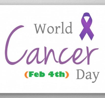 http://www.timebulletin.com/wp-content/uploads/2020/02/world-cancer-day.jpg