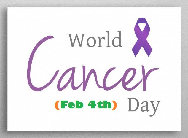 https://timebulletin.com/wp-content/uploads/2020/02/world-cancer-day.jpg