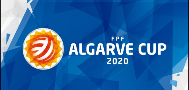 https://timebulletin.com/wp-content/uploads/2020/03/2020-Algarve-Cup.jpg