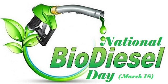 https://timebulletin.com/wp-content/uploads/2020/03/Biodiesel-Day.jpg