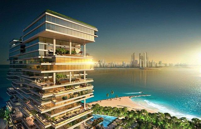https://timebulletin.com/wp-content/uploads/2020/03/Dubai-penthouses.jpg