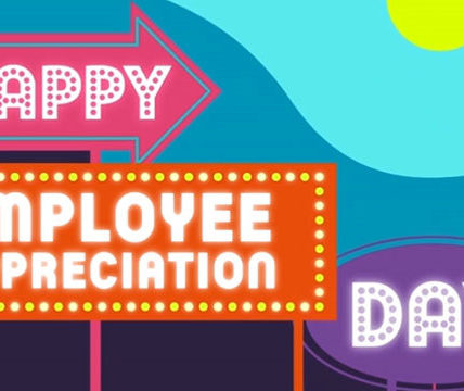 https://timebulletin.com/wp-content/uploads/2020/03/Employee-Appreciation-Day.jpg