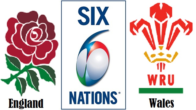 https://timebulletin.com/wp-content/uploads/2020/03/England-vs-Wales-Six-Nations.jpg