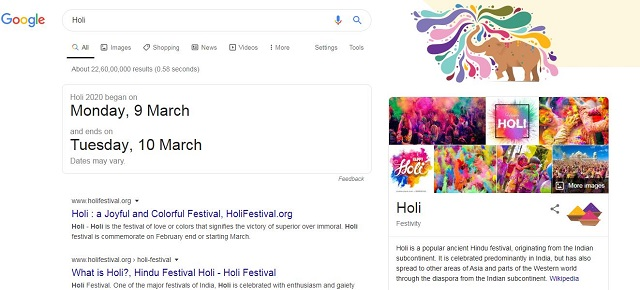 https://timebulletin.com/wp-content/uploads/2020/03/Google-Holi-easter-egg.jpg