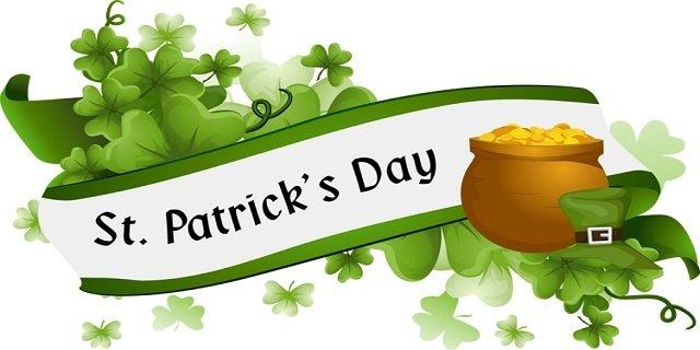 https://timebulletin.com/wp-content/uploads/2020/03/Happy-St-Patricks-Day.jpg