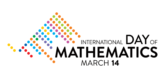 https://timebulletin.com/wp-content/uploads/2020/03/International-Day-of-Mathematics.png