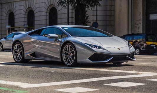 Результат пошуку зображень за запитом Lamborghini Huracan