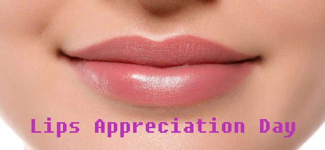 https://timebulletin.com/wp-content/uploads/2020/03/Lips-Appreciation-Day.jpg
