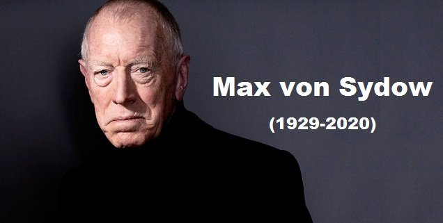 https://timebulletin.com/wp-content/uploads/2020/03/Max-von-Sydow.jpg