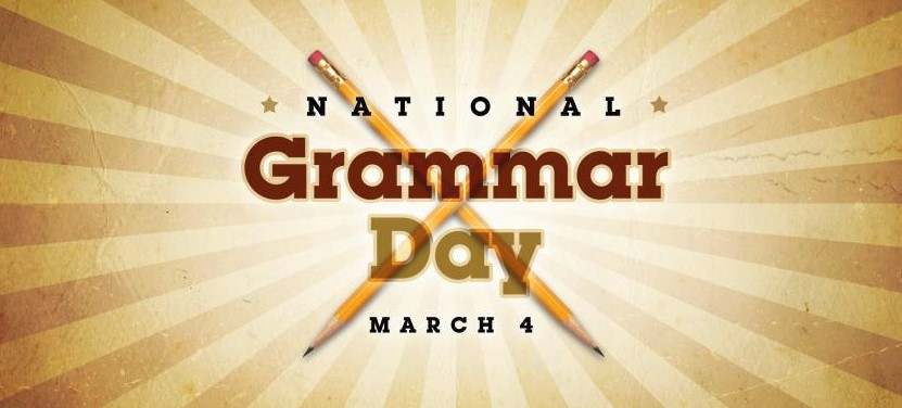 https://timebulletin.com/wp-content/uploads/2020/03/NationalGrammarDay.jpg
