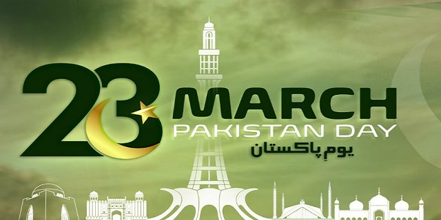 , Pakistan Day 2020: History and Significance of Pakistan Resolution Day