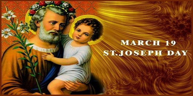 https://timebulletin.com/wp-content/uploads/2020/03/Saint-Josephs-Day.jpg