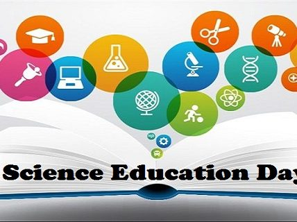 https://timebulletin.com/wp-content/uploads/2020/03/Science-Education-Day.jpg